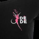 Jaida shirt volwassenen_