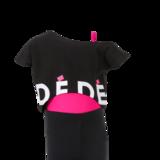 Deomi off-shoulder top kids_