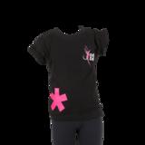 Jaida T-shirt Kids_