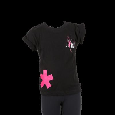 Jaida T-shirt Kids